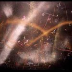 battle of mars By Richard Lazzara