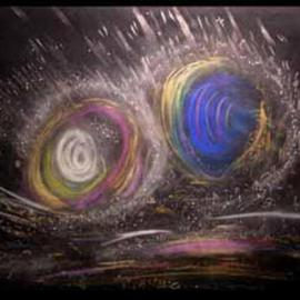 binary brane worlds By Richard Lazzara