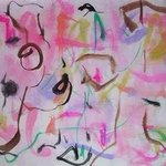 can help you By Richard Lazzara