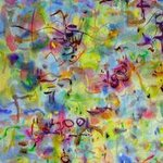 cause for alarm By Richard Lazzara