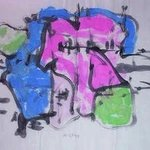 collaborative effort will By Richard Lazzara