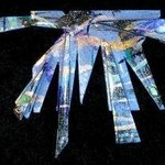 creative challenge pin ornament By Richard Lazzara