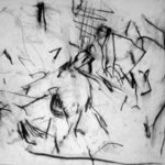 density of time By Richard Lazzara