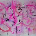 digital globe By Richard Lazzara