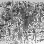 ease of representation By Richard Lazzara