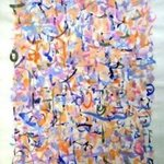 electrons By Richard Lazzara