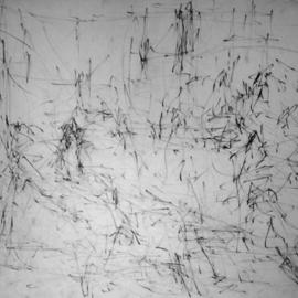 energy of the drawing room  By Richard Lazzara