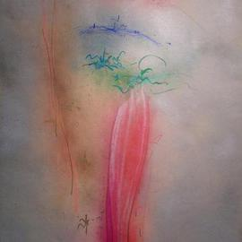 Floral Practice, Richard Lazzara