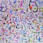 implementation plan By Richard Lazzara