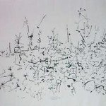integral part of By Richard Lazzara