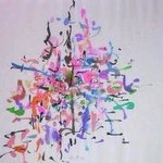 is made up of By Richard Lazzara