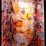 lingam organica By Richard Lazzara