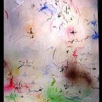 mark clearly within By Richard Lazzara