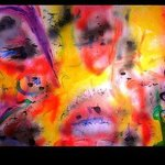 marks in time By Richard Lazzara