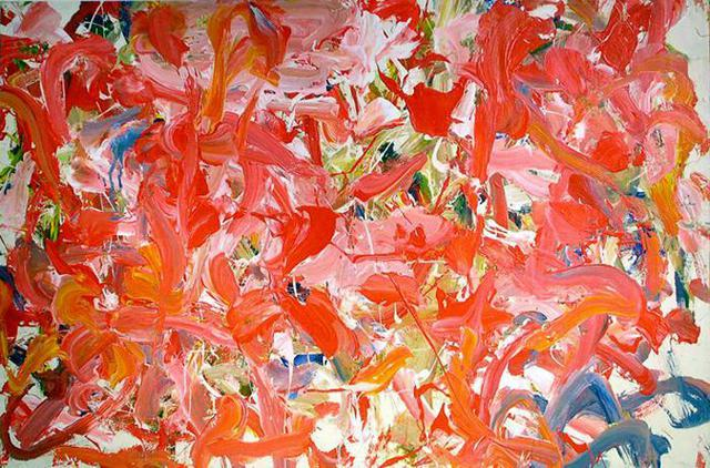Richard Lazzara more art for your buck 1972