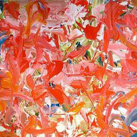 Richard Lazzara: 'more art for your buck', 1972 Oil Painting, History. Artist Description: more art for your buck 1972 from the folio DRAWING ON NY STUDIO SCHOOL TRAINING by Richard Lazzara is available at