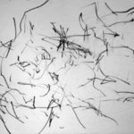 New Image Space Deconstruction Order, Richard Lazzara