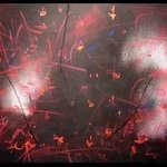 one who is charming By Richard Lazzara