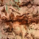 passion of inner space By Richard Lazzara