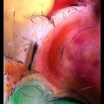 positive effect By Richard Lazzara
