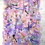 real distances By Richard Lazzara