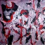 Reality Blows, Richard Lazzara