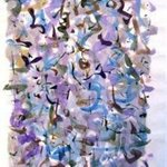 ribbons from the devas By Richard Lazzara