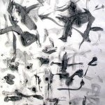 smiles By Richard Lazzara