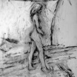 standing alone for 33 years By Richard Lazzara