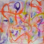 stressed environments By Richard Lazzara