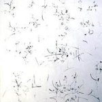 tantra By Richard Lazzara