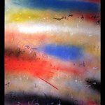 terms of motion By Richard Lazzara