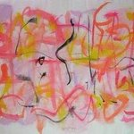 to keep pace By Richard Lazzara