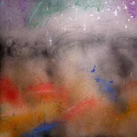 Top Or Bottom, Richard Lazzara