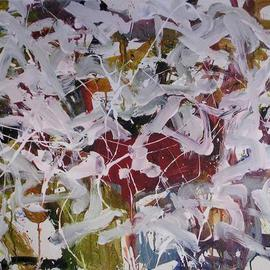 Truth In Art, Richard Lazzara