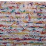 Tv Flutter, Richard Lazzara