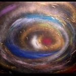 uncertainty and quantum fluctuations By Richard Lazzara