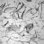 understanding dynamics of  painting By Richard Lazzara