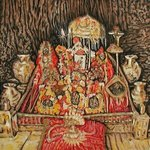 vaishno devi By Richard Lazzara