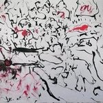 visual primal therapy By Richard Lazzara