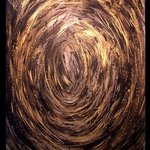 void appears By Richard Lazzara
