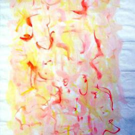 whisp By Richard Lazzara