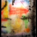 world impact of this art By Richard Lazzara