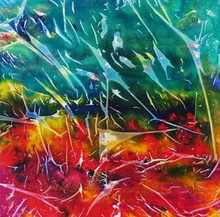 Azhar Shemdin Artwork Ascendance, 2013 Ascendance, Abstract