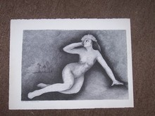 - artwork nude-1358071640.jpg - 2000, Drawing Pen, Figurative