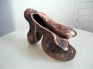 Stefan Van Der Ende Artwork Shine you shoe, 2002 Shine you shoe, Abstract