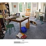 Family Workstations, Paul Litherland