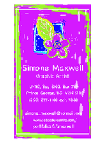 - artwork Biz_Card_Nov_2009-1258671634.jpg - 2009, Digital Art, undecided