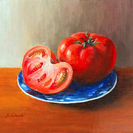 Tomato II