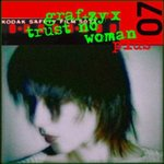 Trust No Woman Plus, Graf - Zyx